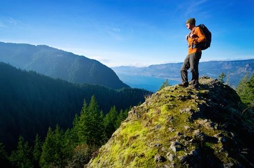 1506-Danny-Hiker-on-summit