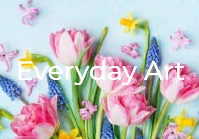 Everyday-Art